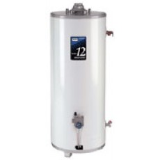 Atmospheric Venting Water Heaters