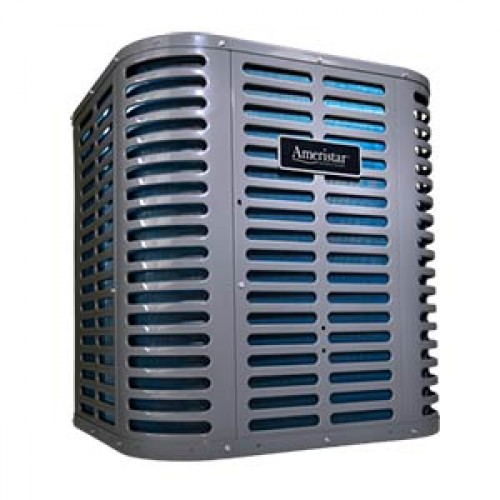 Ameristar M4AC3 Air Conditioner