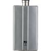 Rinnai Tankless Water Heater - RUC199