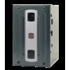 Trane S9V2 Gas Furnace