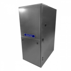 Ameristar M952V High Efficiency Gas Furnace