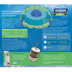 Emerson DC Retrofit Motor for Electrical Savings