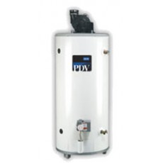 Power Vented Water Heaters