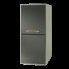 Trane XC95m High Efficiency Gas Furnace