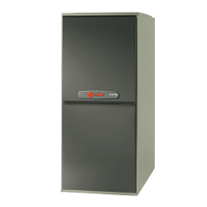 Trane XC95m High Efficiency Gas Furnace