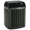 Trane XL16i Central Air Conditioner