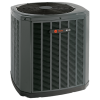 Trane XR14 Central Air Conditioner
