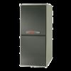Trane XT95 High Efficiency Gas Furnace